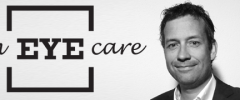 Thumbnail image for mEYE care exclusief distributeur van Stratemeyer