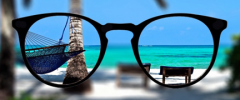 Thumbnail image for Prescription frames most claimed at insurance companies