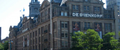 Thumbnail image for Dutch department store closes some branches