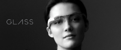 Thumbnail image for Google Glass keeps drawing our attention