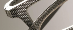 Thumbnail image for 3D printing op de MIDO