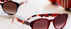 Thumbnail image for Luxury Optical Holdings buys Robert Marc