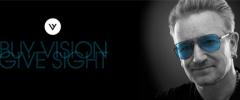 Thumbnail image for Bono nieuwe REVO ambassadeur