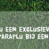 Thumbnail image for Essilor klanten haken in op de WK gekte