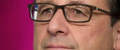Thumbnail image for Herrie om een bril