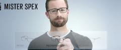 Thumbnail image for Online verkoop blijft de gemoederen bezig houden