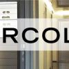 Thumbnail image for Marcolin verdubbelt productiecapaciteit in Italië