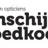 Thumbnail image for Consumentenbond fileert aanbiedingen van de ketens