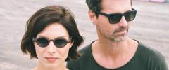Thumbnail image for Nu ook zonnebrillen bij Roger Bacon