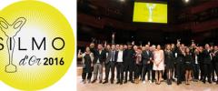 Thumbnail image for De nominaties voor de Silmo d'Or