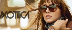 Thumbnail image for Luxottica plust 17% in 2015