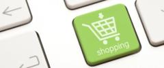 Thumbnail image for Online verkoop groeit minder hard
