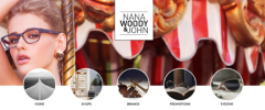 Thumbnail image for De BELLINGER HOUSE merken nu ook op NanaWoody&John