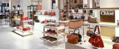 Thumbnail image for Retail in de spotlights (deel 2)