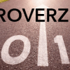 Thumbnail image for The Year 2014: Part 1
