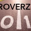 Thumbnail image for Jaaroverzicht 2014: deel 2