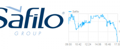 Thumbnail image for Less sales for Safilo in 2013
