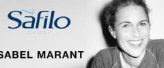 Thumbnail image for Isabel Marant en Safilo tekenen licentieovereenkomst