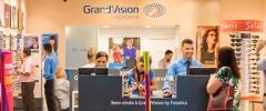 Thumbnail image for Meer omzet en minder winst voor GrandVision