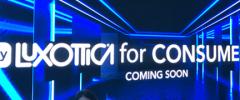 Thumbnail image for Luxottica voor de consument