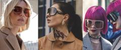 Thumbnail image for Carrera en Dior schitteren op de Paris Fashion Week