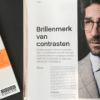 Thumbnail image for BRETT Eyewear nu ook in Nederland te koop