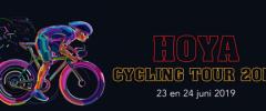 Thumbnail image for We gaan weer fietsen