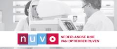 Thumbnail image for Reactie NUVO op ons bericht over de Kwaliteitsstandaard Oogmeting