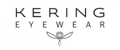 Thumbnail image for Kering Eyewear wordt volwassen