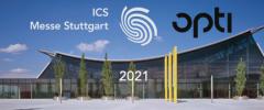 Thumbnail image for We gaan naar München en Stuttgart
