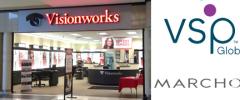 Thumbnail image for VSP koopt 700 winkels van Visionworks