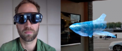 Thumbnail image for Hoe zit het met de Augmented Reality brillen?
