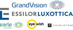 Thumbnail image for EssilorLuxottica koopt GrandVision definitief