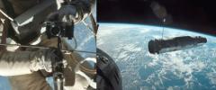 Thumbnail image for Met ZEISS naar de maan