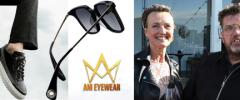 Thumbnail image for AM Eyewear naar Eyewin