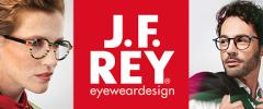 Thumbnail image for Jean-François Rey draagt stokje over aan nieuw management