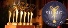 Thumbnail image for Meeste nominaties SILMO d'Or opnieuw voor Marchon