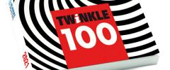 Thumbnail image for Maar liefst 4 food-spelers in de Twinkle Top 10