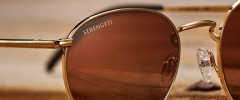 Thumbnail image for Serengeti verhuist productie naar Italië