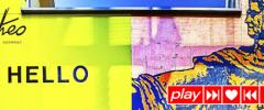 Thumbnail image for Nieuwe website voor THEO