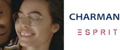 Thumbnail image for Charmant en Esprit verlengen licentieovereenkomst