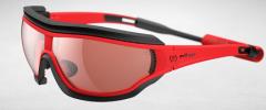 Thumbnail image for Silhouette International lanceert eigen sportbrillenmerk