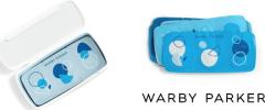 Thumbnail image for Warby Parker introduceert eigen contactlens