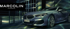 Thumbnail image for Marcolin tekent licentieovereenkomst met BMW