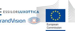 Thumbnail image for Europese Commissie verlengt deadline onderzoek naar overname GrandVision