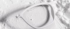Thumbnail image for Gaat 3D productie nu echt doorbreken?