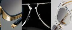 Thumbnail image for Luxe brillen en zonnebrillen veroveren de markt