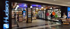Thumbnail image for Luxottica breidt de retaildivisie verder uit