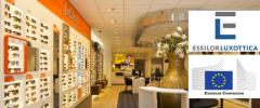Thumbnail image for Brussel wil dat EssilorLuxottica bij overname GrandVision winkels afstoot