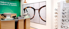 Thumbnail image for Specsavers plust 4% in 2019